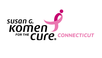 Komen CT Website Header Image
